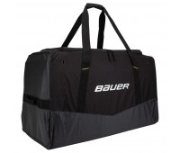 "Баул без колес BAUER S19 CORE CARRY BAG 37"" (SR)"