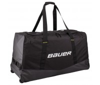 "Баул на колесах BAUER S19 CORE WHEELED BAG 33"" (JR)"