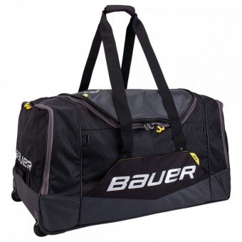 "Баул на колесах BAUER S19 ELITE WHEELED BAG 32"" (JR)"