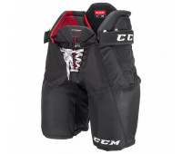 ШОРТЫ CCM JETSPEED FT390 JR