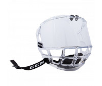 МАСКА ВИЗОР CCM FV1 FULL VISOR JR