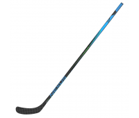 Клюшка BAUER NEXUS GEO GRIP JR