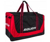 "Баул без колес BAUER 650 CARRY BAG 33"" (M)"