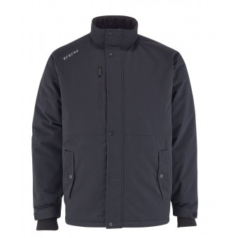 Куртка CCM WINTER JACKET SR