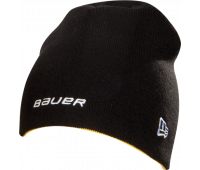 Шапка BAUER SUPREME NEW ERA KNIT
