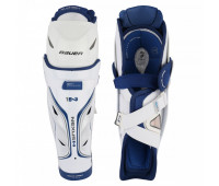 Щитки BAUER NEXUS N1 SHIN GUARD JR