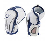 Налокотники BAUER NEXUS 1N ELBOW PAD JR